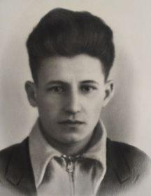 Гольман Лазарь Павлович
