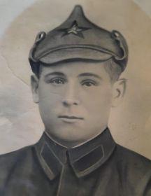 Пономаренко Михаил Моисеевич