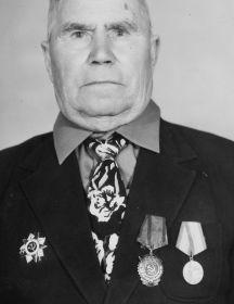 Кадинов Григорий Миронович