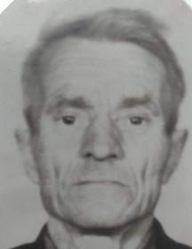Иванов Петр Ильич