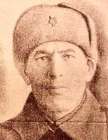 Дегтярев Алексей Александрович