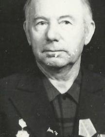 Лысаченко Григорий Павлович