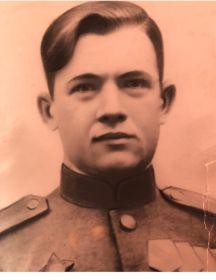 Желтов Сергей Иванович