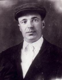 Полещук Евсей Фёдорович