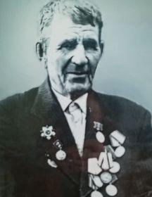 Дубровин Григорий Сергеевич