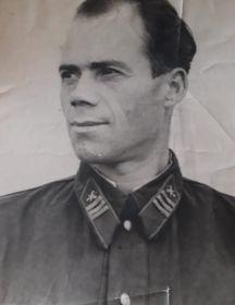 Горковенко Павел Иванович