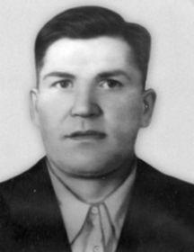 Соболев Лев Николаевич