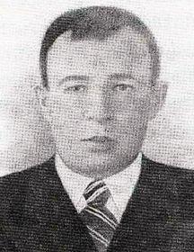 Беляев Михаил Иванович