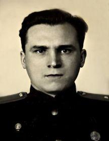 Лапшин Константин Васильевич
