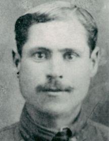 Фют Константин Григорьевич