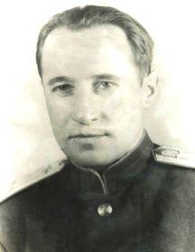 Овчинников Константин Ильич