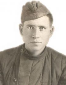 Глотов Александр Михайлович