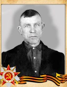 Бутырин Андрей Яковлевич