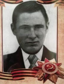 Безруков Василий Трофимович