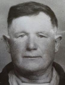 Борцов Илья Петрович
