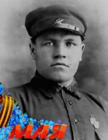 Харин Николай Иванович