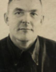 Проворов Игорь Иванович