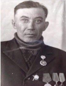 Юсипов Рашит Атауллович