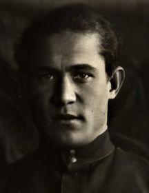 Козлов Александр Яковлевич