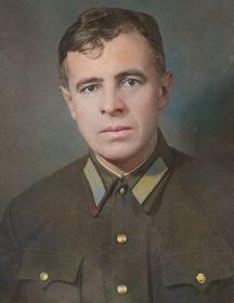 Новохатько Федор Иванович