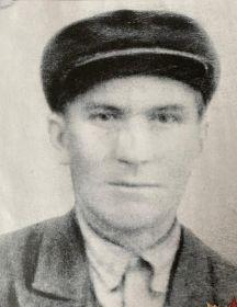 Остапенко Яков Петрович