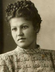 Каменская Наталья Павловна