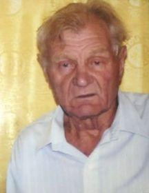 Севостьянов Владимир Ильич