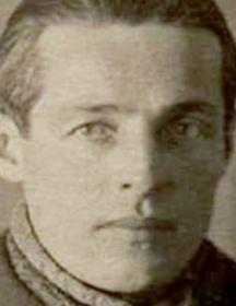 Бурнашёв Альберт Владимирович