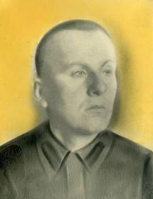 Фёдоров Николай Илларионович