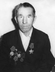 Бараков Борис Иванович