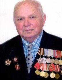 Левшинский Александр Иванович