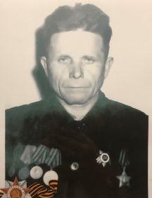Николышин Николай Корнеевич
