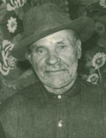 Бульчихин Павел Андреевич