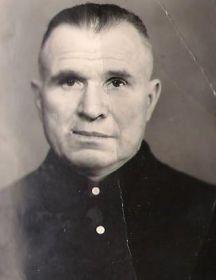 Бабский Иосиф Гилярович