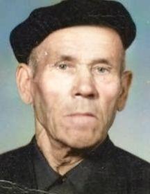 Братков Иван Иванович