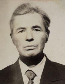 Трифонюк Иван Аркадьевич