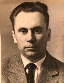 Замышляев Анатолий Васильевич