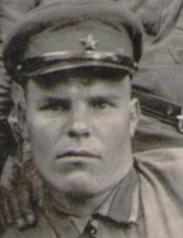 Тенсин Григорий Петрович