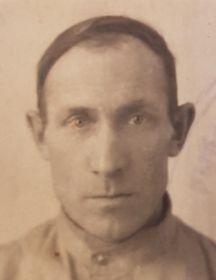 Кондаков Андрей Васильевич