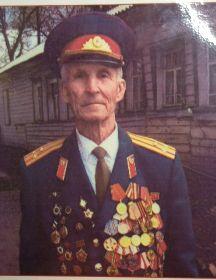 Струнников Иван Михайлович
