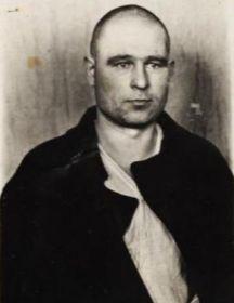 Белов Михаил Алексеевич