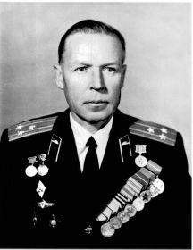 Татауров Леонид Павлович