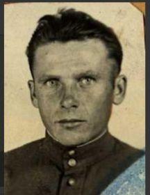 Хорошунов Иван Васильевич