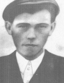 Кушнарёв Григорий Осипович