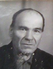 Соловьёв Алексей Николаевич