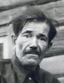 Смирнов Федор Никандрович