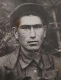 Бардокин Александр Васильевич