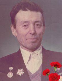 Витухин Владимир Федорович
