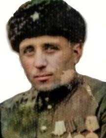 Андриенко Александр Антонович