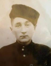 Дурнев Николай Кузьмич